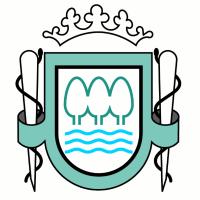 colegio de medicos de gipuzcoa logo