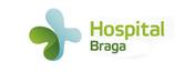 Hospital de Braga - MKT Salud