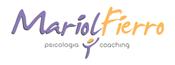 MariolaFierro - MKT Salud