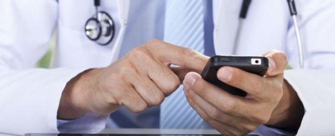 publicidad online clínica