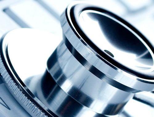 Marketing sanitario: una nueva forma de hacer diagnósticos