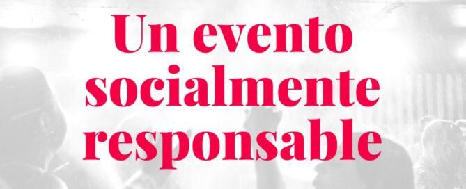 evento rsc salud