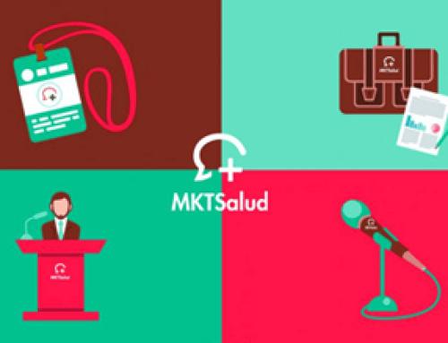 Conoce las claves del marketing para organizar un evento sanitario socialmente responsable