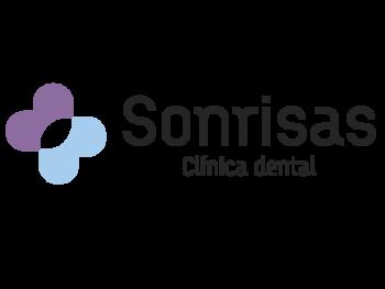 Mas Sonrisas - MKT Salud