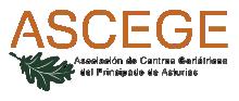 Ascege - Asociación de Centros Geriátricos del Principado de Asturias - MKT Salud