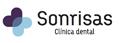 Clinicas Mas Sonrisas - MKT Salud