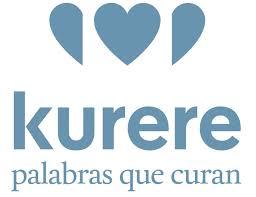 Kurere - MKT Salud