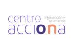 Centro Accion - MKT Salud