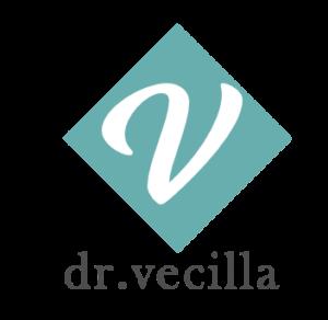 logo dr vecilla