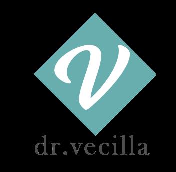 Dr. Luis Vecilla - MKT Salud