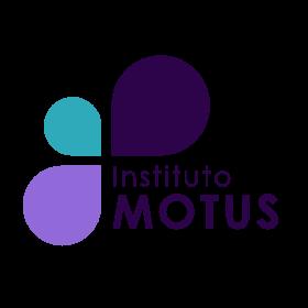 Instituto Motus - MKT Salud
