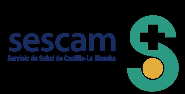 Sescam - Servicio de Salud de Castilla-La Mancha - MKT Salud