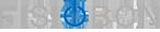 logo fisiobcn marketing fisios