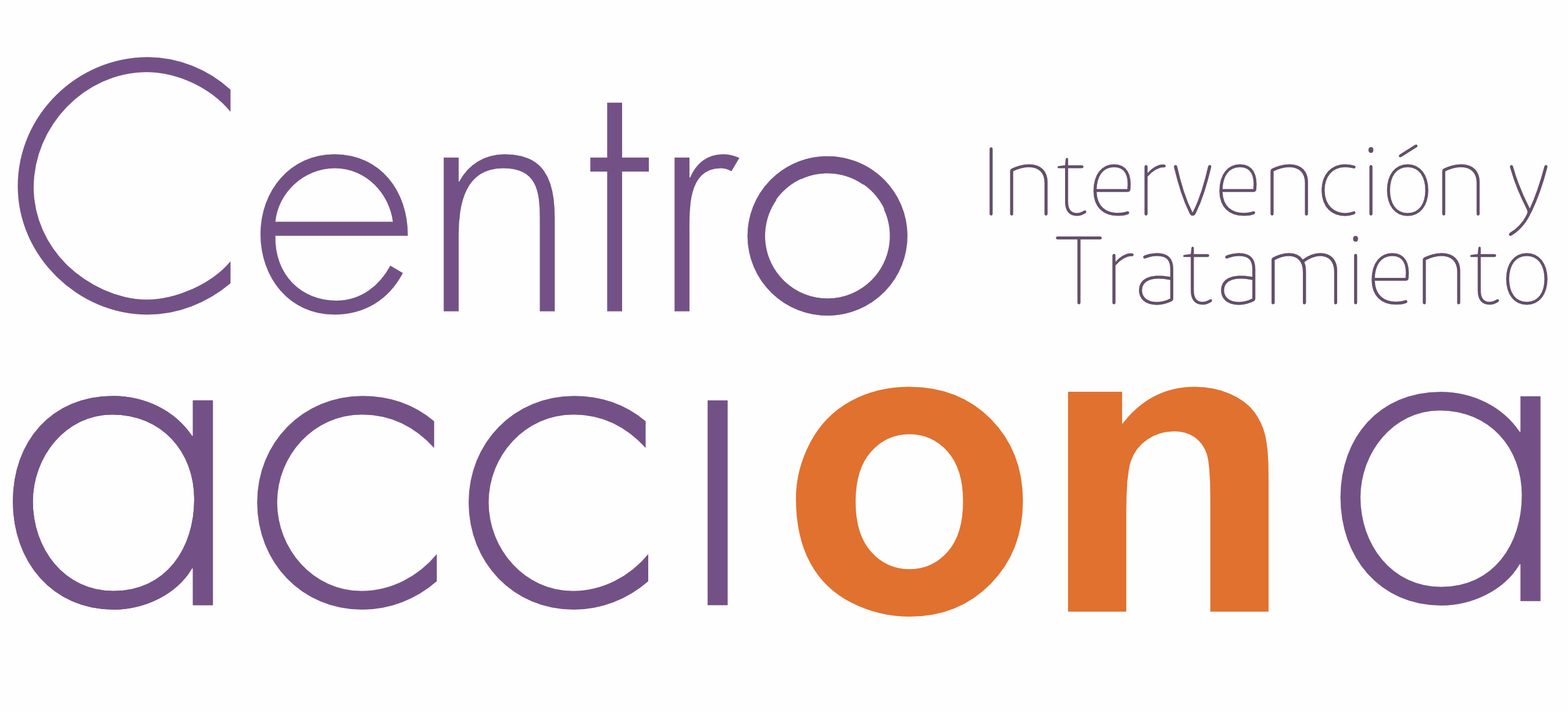Centro Acciona - MKT Salud