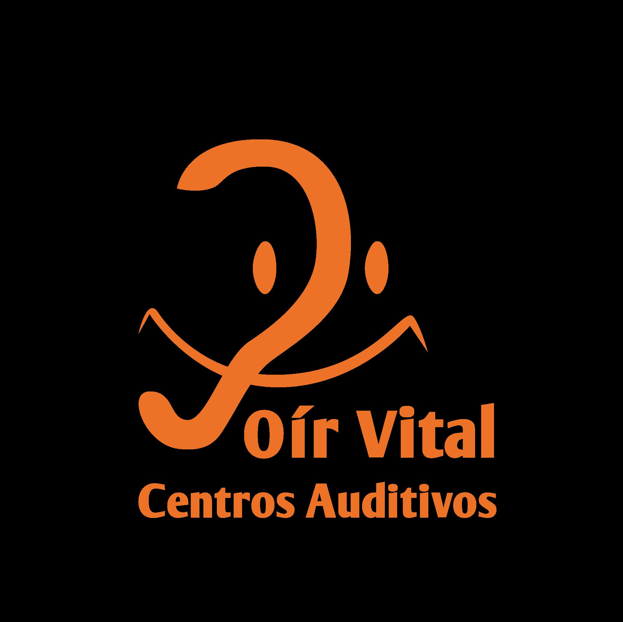 Oir Vital - MKT Salud