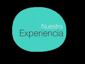 experiencia-mkt-salud