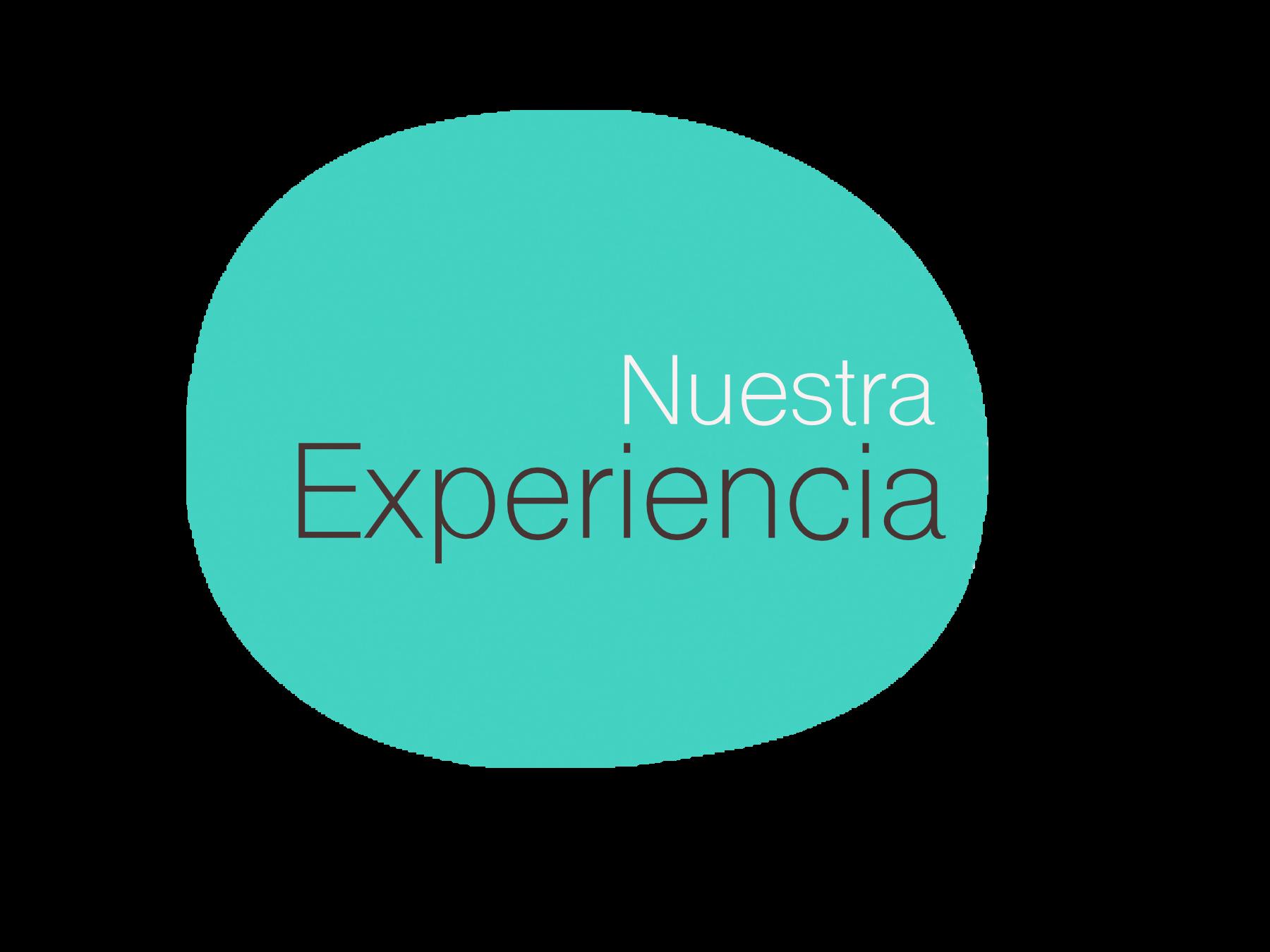 Experiencia MKT Salud