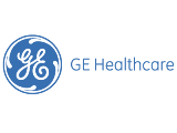 general electric - mkt salud