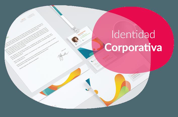 Identidad Corporativa - MKT Salud