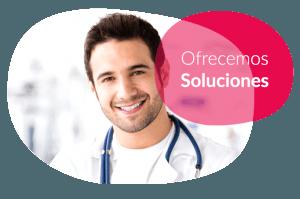 servicios de marketing sanitario