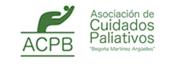 asociacion de cuidaddos paliativos mkt salud