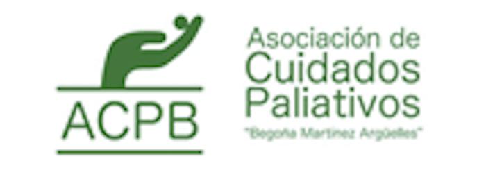 Asociación de Cuidados Facultativos ACPB - MKT Salud