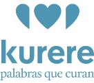 Kurere- MKT Salud