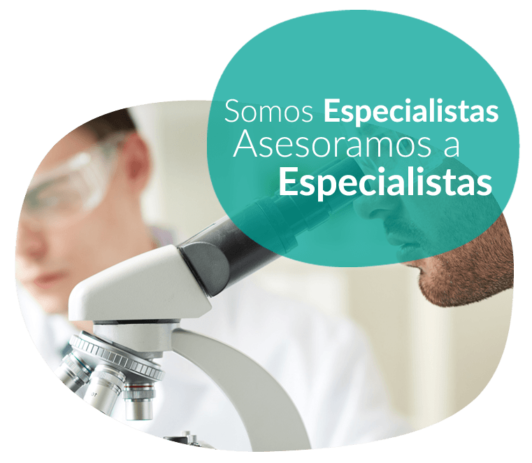 Marketing para Médicos - MKT Salud
