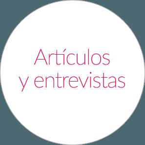 Artículos y entrevistas - MKT Salud Servicios