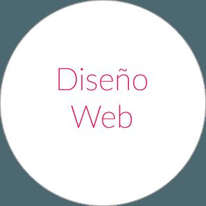 Diseño Web - MKT Salud Servicios