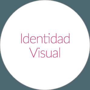 Identidad Visual - MKT Salud Servicios