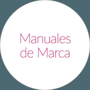 Manuales de marca - MKT Salud Servicios