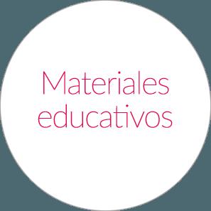 Materiales educativos - MKT Salud Servicios