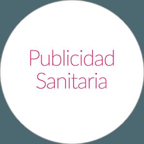 Publicidad sanitaria - MKT Salud Servicios