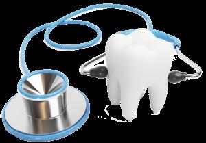 Marketing Dental - MKT Salud