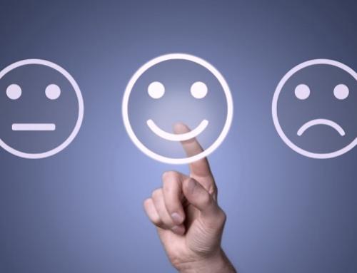 La Directora de MKT Salud co-lidera un programa de salud emocional en empresas