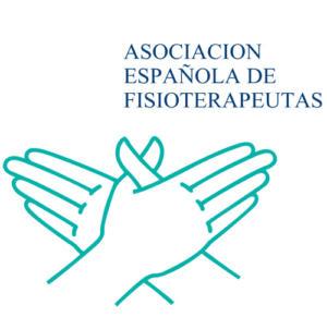 aef_logo_p