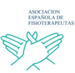 Asociación Española de Fisioterapeutas - MKT Salud