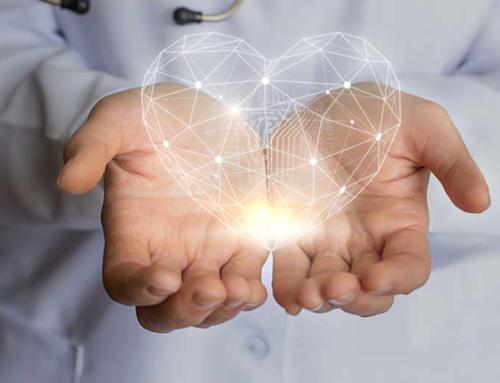 ¿Por qué no consigo obtener más pacientes si mis servicios y precios son mejores que mi competencia? La clave está en el marketing digital sanitario.