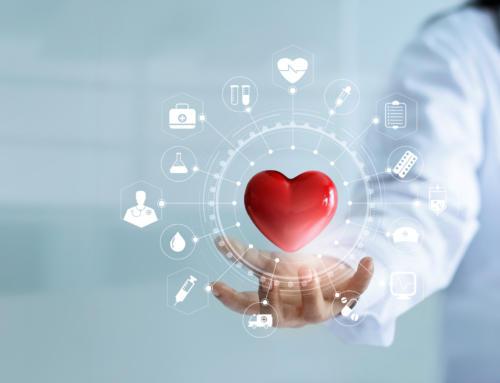 La Asociación Española de Fisioterapeutas (AEF) y MKT Salud firman convenio de colaboración para digitalizar el sector de la fisioterapia