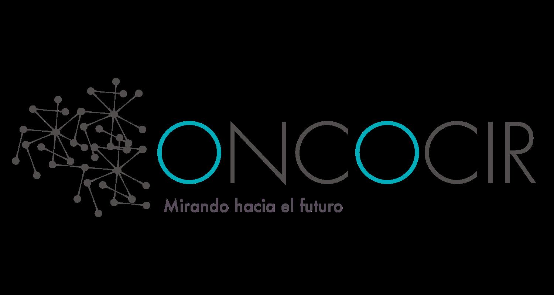 Oncocir - Especialistas en Cirugía Oncológica - MKT Salud