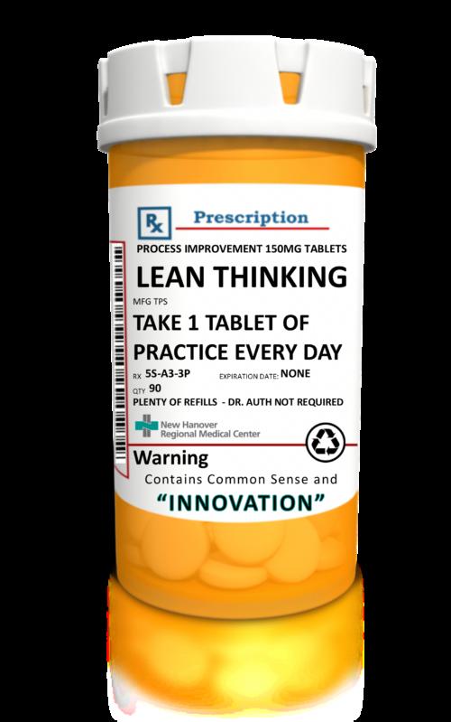 lean-organizaciones-sanitarias