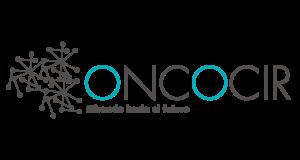 logo oncocir