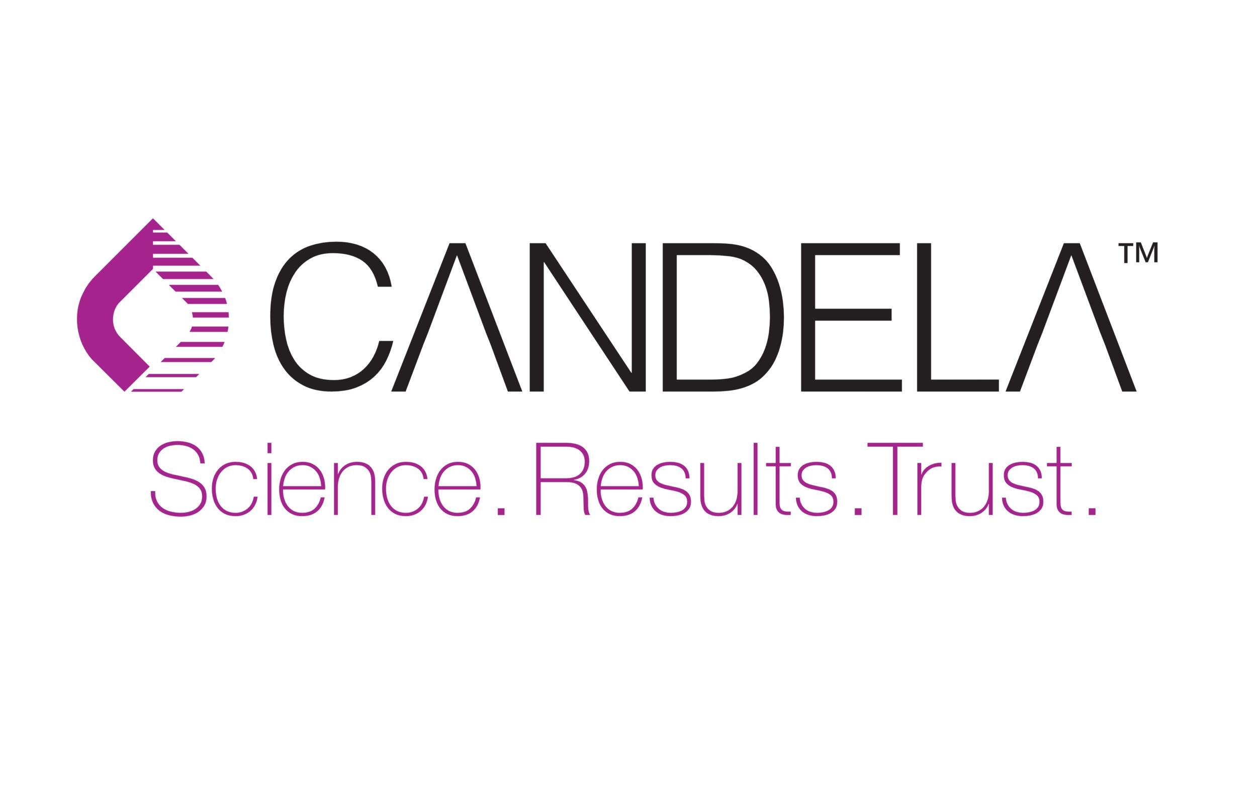Candela - MKT Salud