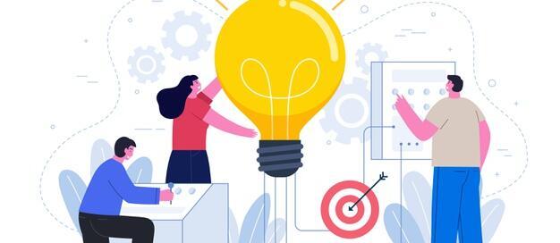 innovación hospitales pertenencia