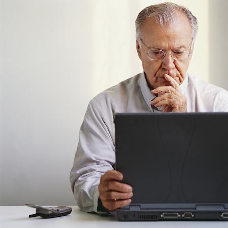 paciente online