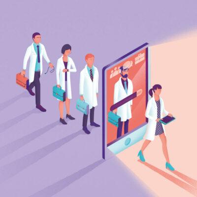 Cómo-mejorar-la-comunicación-sanitaria-de-tu-clínica (1)