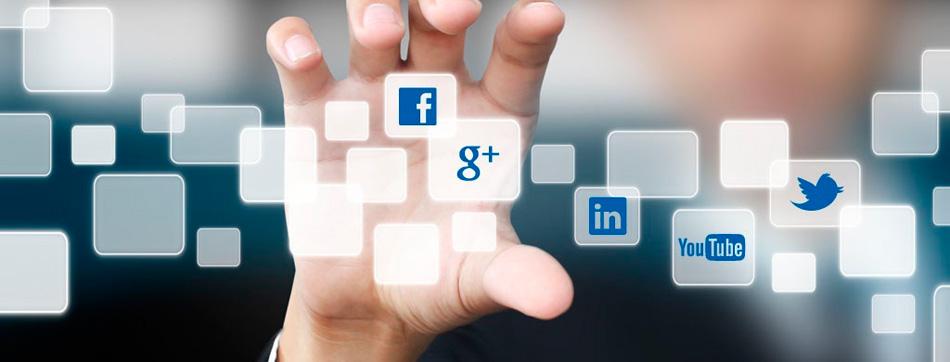 gestion-de-las-redes-sociales-sanitarias